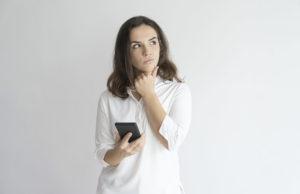 Disattivare segreteria telefonica