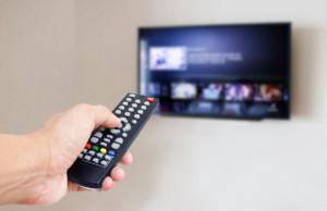 Vedere tv senza antenna