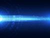 Laser Tim fibra 5G