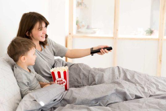 Come guardare serie TV e film in streaming | Le Guide di Prezzogiusto