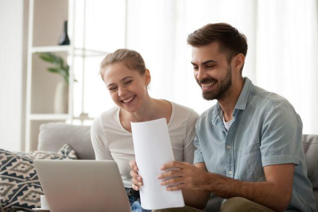 Mutui online come scegliere