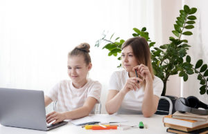 Bonus Internet e PC: le offerte di TIM, Vodafone, WINDTRE, Fastweb e Tiscali