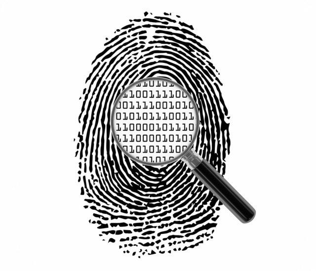 Cos'è e a cosa serve il codice IMEI