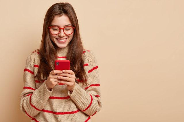 Offerte mobile: meglio ricaricabile o abbonamento?