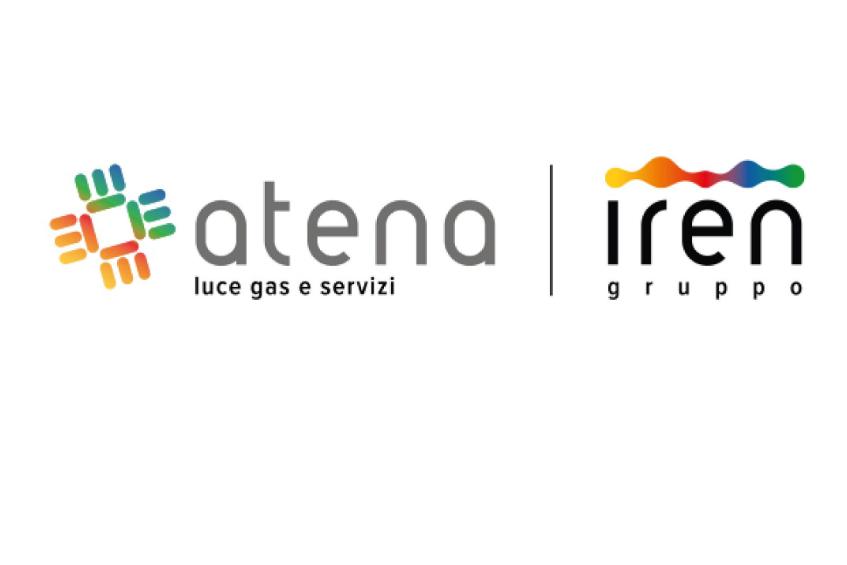 Atena luce gas e servizi