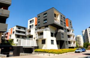 Fibra ottica nei condomini: le linee guida AGCOM per prevenire le liti