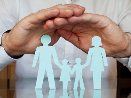 reddito di cittadinanza famiglia protetta
