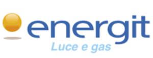 Energit luce e gas