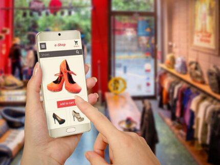 marketplace ebay amazon