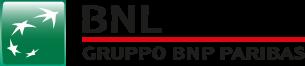 Mutuo BNL