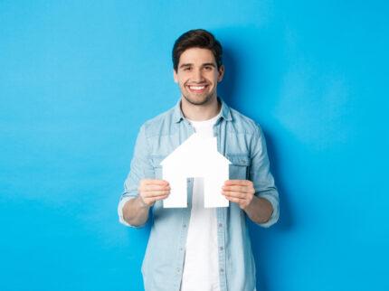 Mutui: tassi in crescita - Comprare casa sarà meno conveniente?